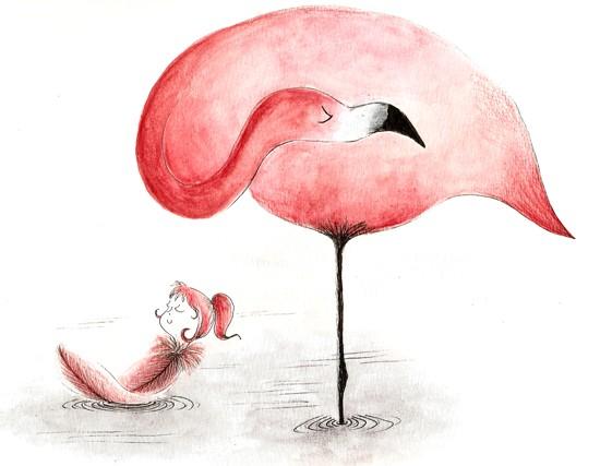 http://la.galerie.de.bildibrun.cowblog.fr/images/Illustrations/totedelicat.jpg
