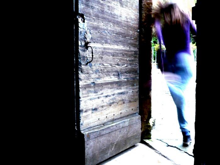 http://la.galerie.de.bildibrun.cowblog.fr/images/Photographies/Rirounette.jpg
