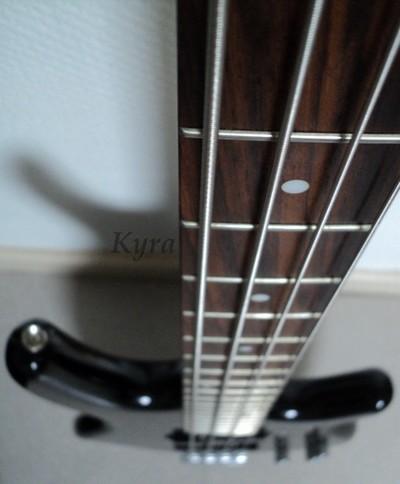 http://la.galerie.de.bildibrun.cowblog.fr/images/Photographies/kyramusique.jpg